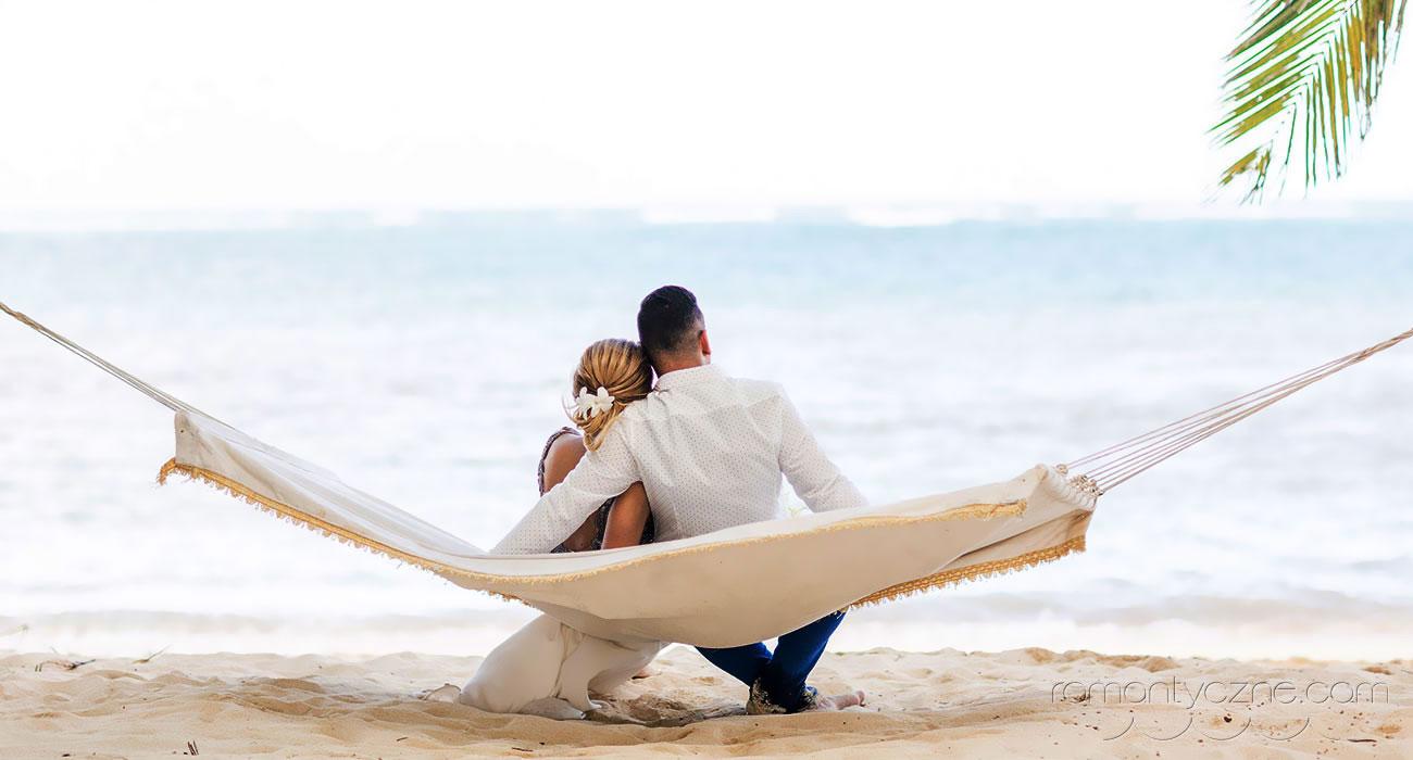 Dominikana - Prywatny raj