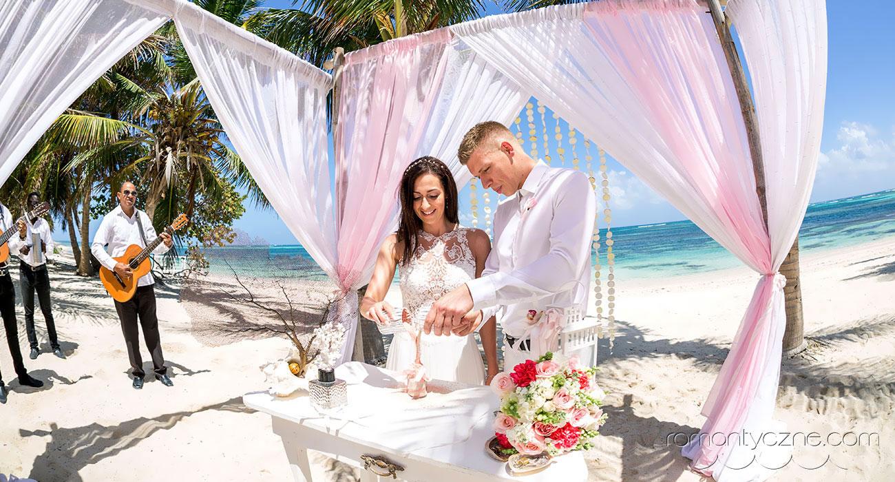Droga do ślubu marzeń… w 7 krokach