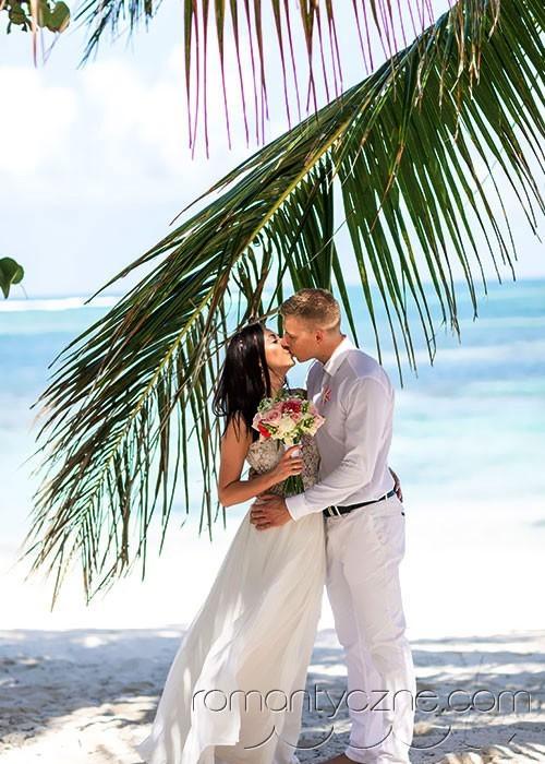 Ceremonie ślubne, organizacja ceremonii