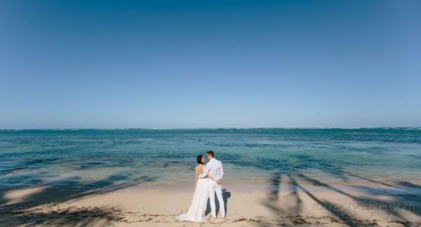 Śluby symboliczne kolacja dla dwojga, romantyczne ceremonie