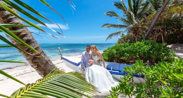 Ceremonie ślubne kolacja dla dwojga, romantyczne ceremonie