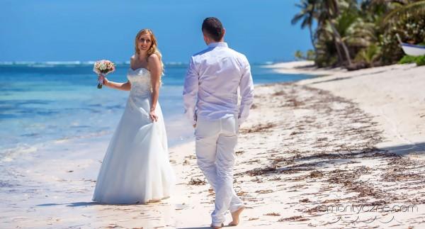 Zaręczyny kolacja dla dwojga, zagraniczne podróże poślubne