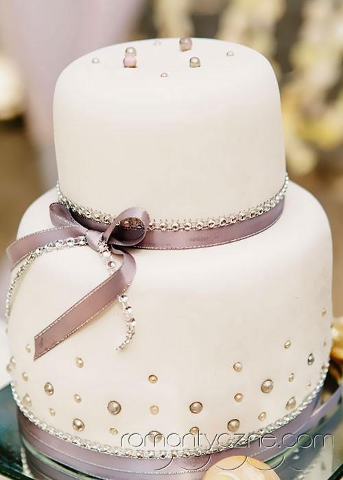 Śluby symboliczne na tropikalnej plaży, organizacja ślubu