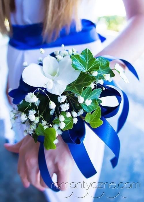 Śluby za granicą na prywatnej plaży, Karaiby