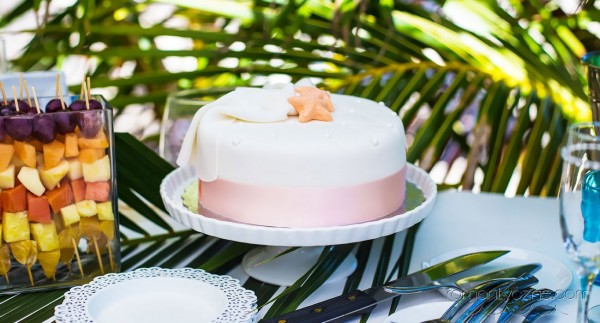 Śluby symboliczne Dominikana, Mauritius, podróże poślubne na Karaibach