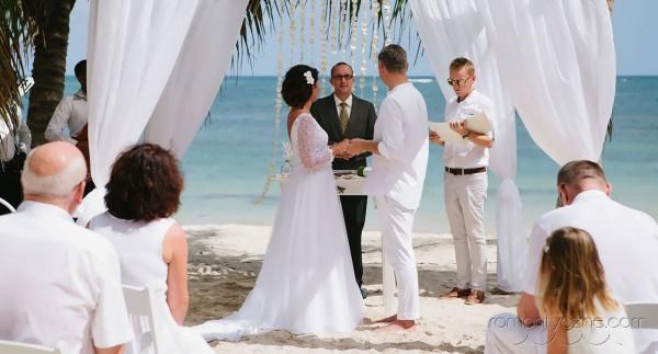 Śluby symboliczne kolacja dla dwojga, organizacja ceremonii