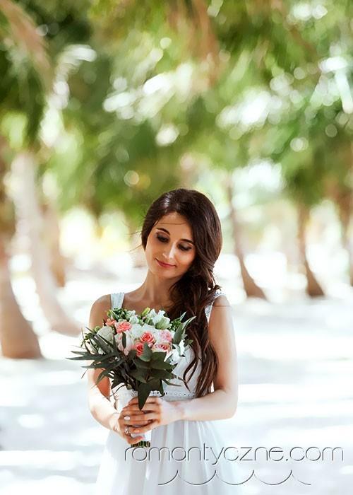 Śluby oficjalne na prywatnej plaży, organizacja ślubu