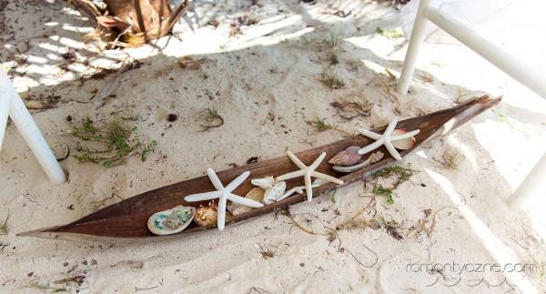 Zaręczyny Dominikana, Mauritius, romantyczne ceremonie
