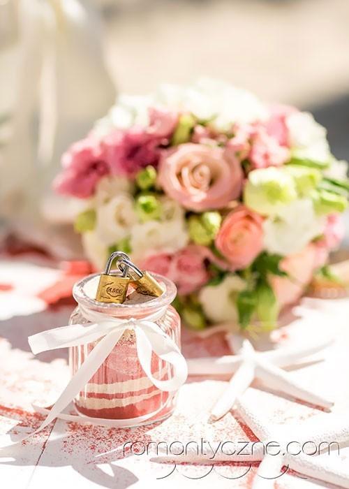 Zaręczyny kolacja dla dwojga, romantyczne ceremonie