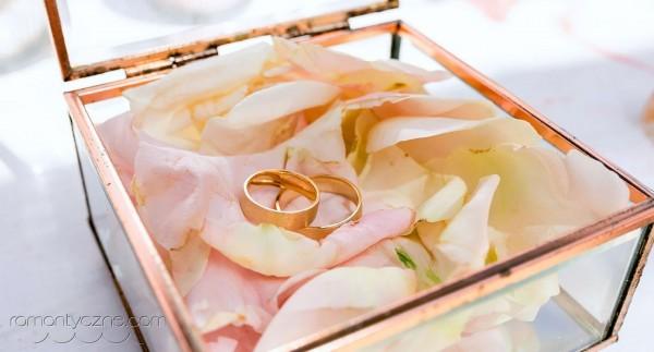 Dodatki do ślubu na plaży, Karaiby