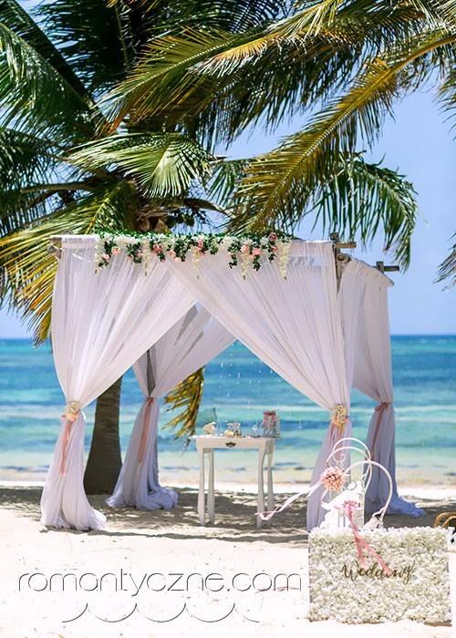 Śluby oficjalne i symboliczne