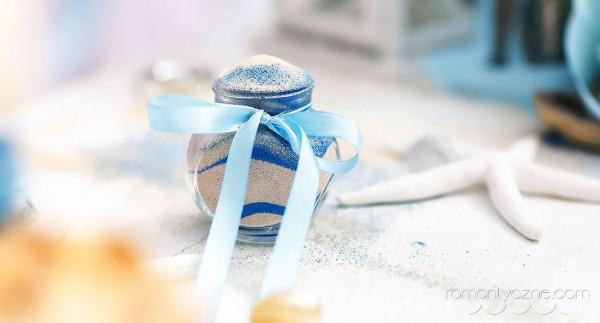 Śluby oficjalne na rajskiej plaży, podróże poślubne na Karaibach