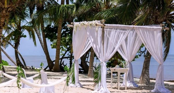 Ceremonie ślubne, dodatki