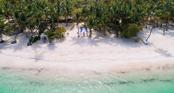 Śluby w Dominikanie