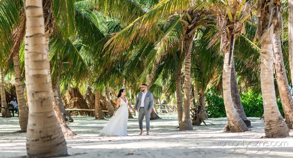 Ceremonie ślubne kolacja dla dwojga, zagraniczne podróże poślubne