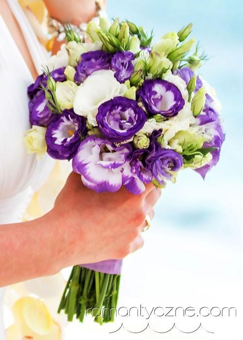 Nieszablonowy ślub na rajskiej plaży, romantyczne ceremonie
