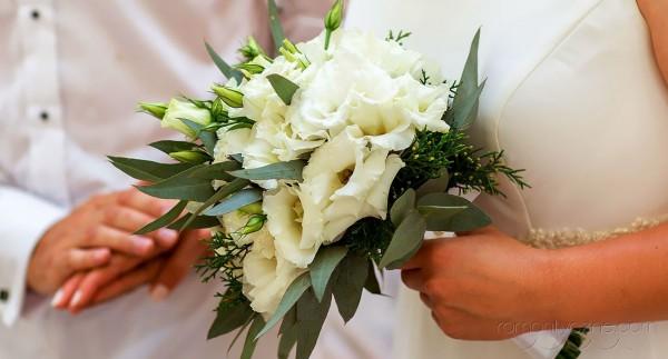Śluby oficjalne Dominikana, Mauritius, zagraniczne podróże poślubne