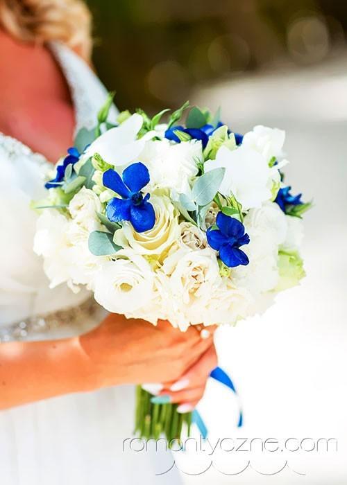 Nieszablonowy ślub Dominikana, Mauritius, tropikalne śluby