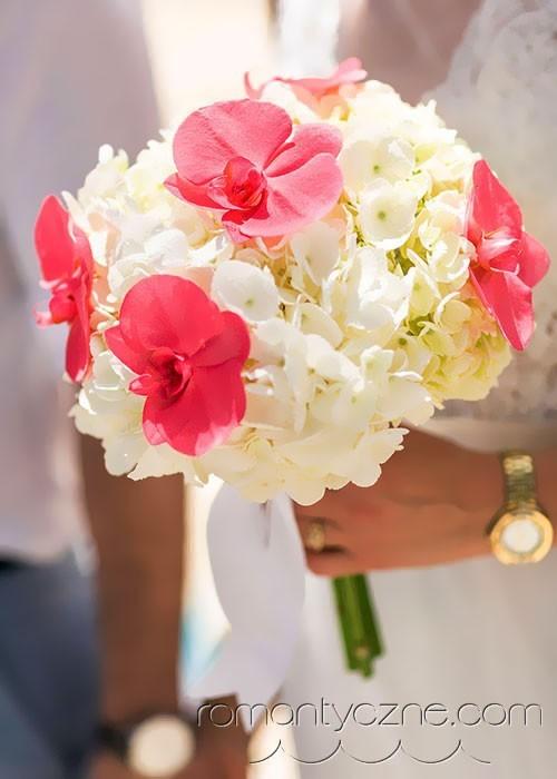 Ślub na Dominikanie, dodatki