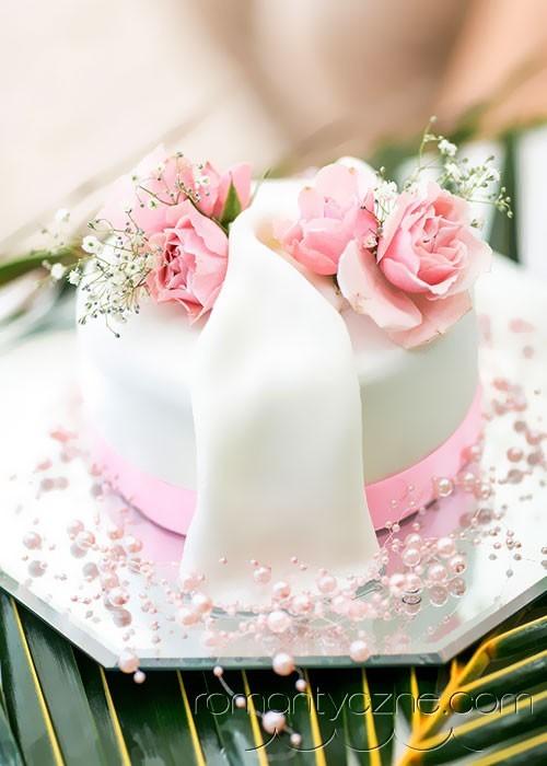 Śluby symboliczne kolacja dla dwojga, organizacja ślubu