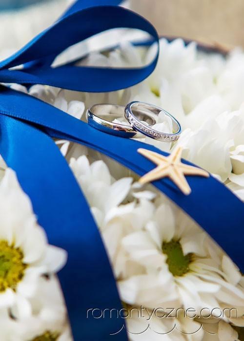 Zaręczyny kolacja dla dwojga, organizacja ślubu