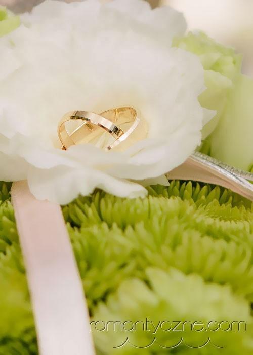 Śluby na dominikańskiej plaży, romantyczne ceremonie