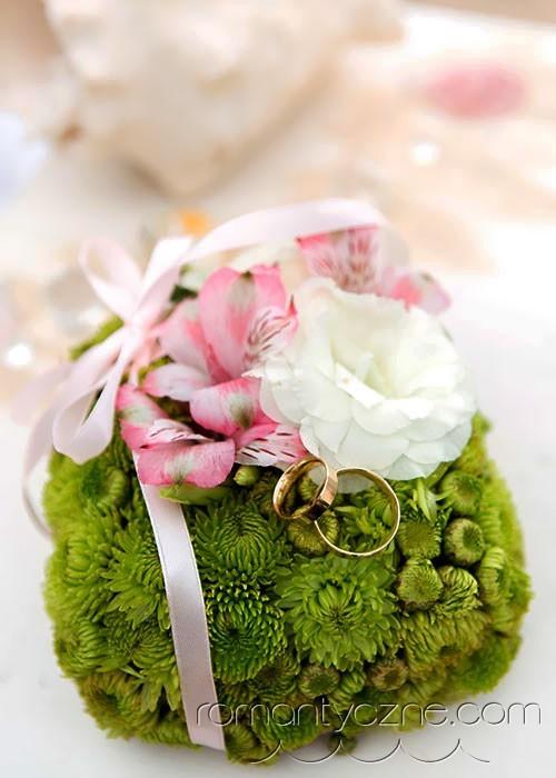 Ceremonie ślubne kolacja dla dwojga, podróże poślubne na Karaibach