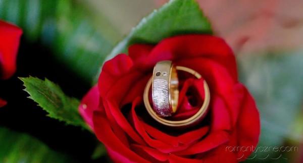 Śluby symboliczne Saona Island, Dominikana, organizacja ceremonii